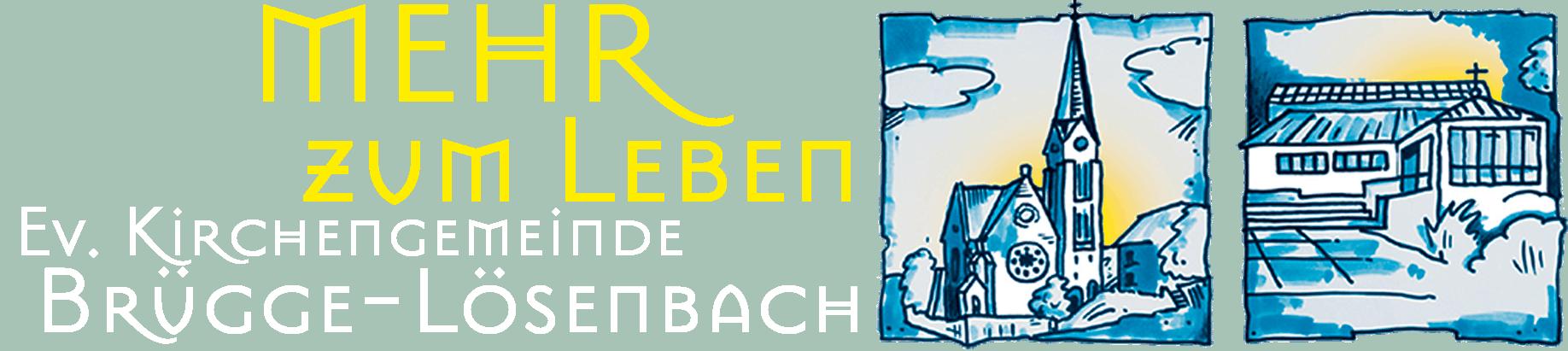 Ev. Gemeinde Bruegge-Loesenbach