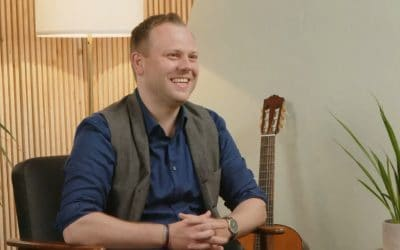Premiere + Teaser: Brügge-Lösenbach auf Bibel TV